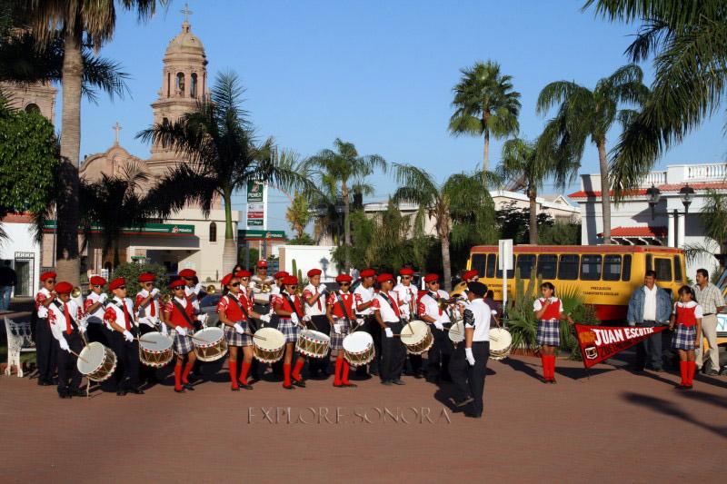 Navojoa, Sonora
