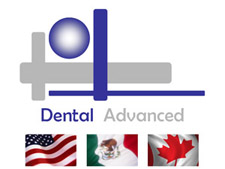 Dental Advanced of Nogales, Mexico