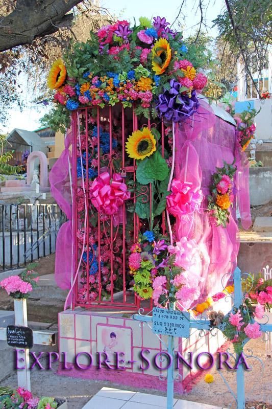 explore-sonora-day-of-the-dead-cemetery