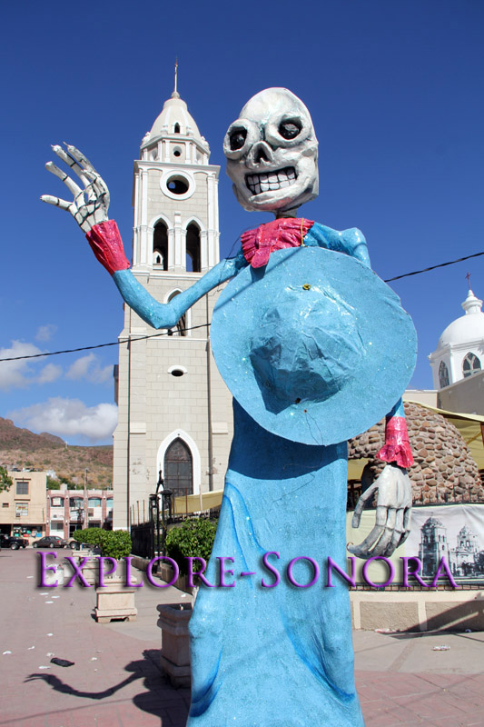 day-of-the-dead-in-sonora-mexico