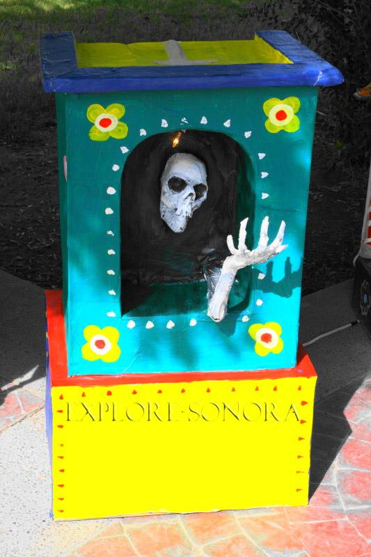 explore-sonora-day-of-the-dead-art
