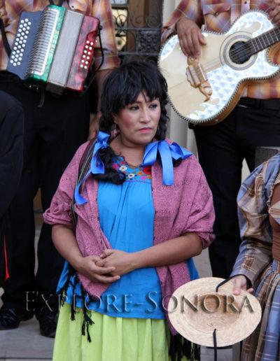 Festival del Pitic 2017 - Hermosillo, Sonora, Mexico