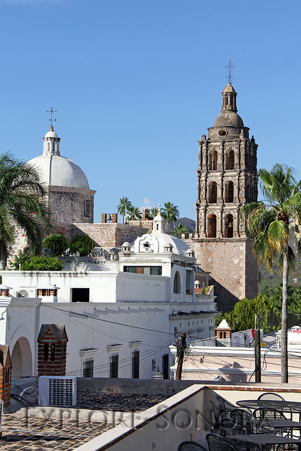 Mexico Banjercito Vehicle Permit for Foreign Vehicles - Explore Sonora