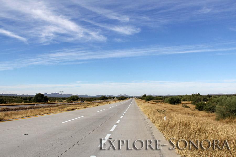 Banjercito Online Vehicle Permit Services - Explore Sonora